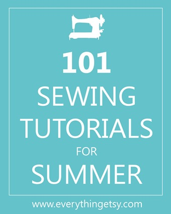 101_sewing_tutorials_everything_etsy_large