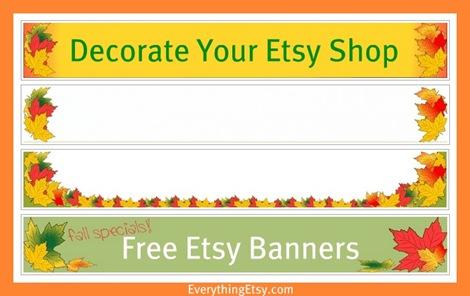 ทำแบรนเนอร์ฟรี Free Banner ง่ายๆ เพื่อใช้เป็นของตัวเอง บนหน้าเฟซ หน้าเวบบ์ไซต์ !