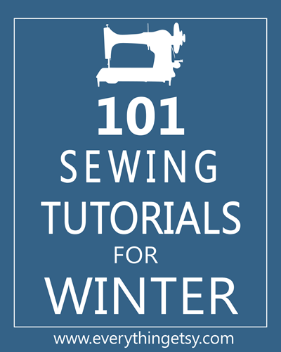 101_Sewing_Tutorials_For_Winter_FULLSIZE
