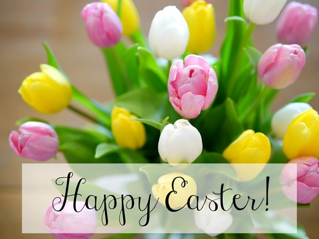 Image result for images of happy easter