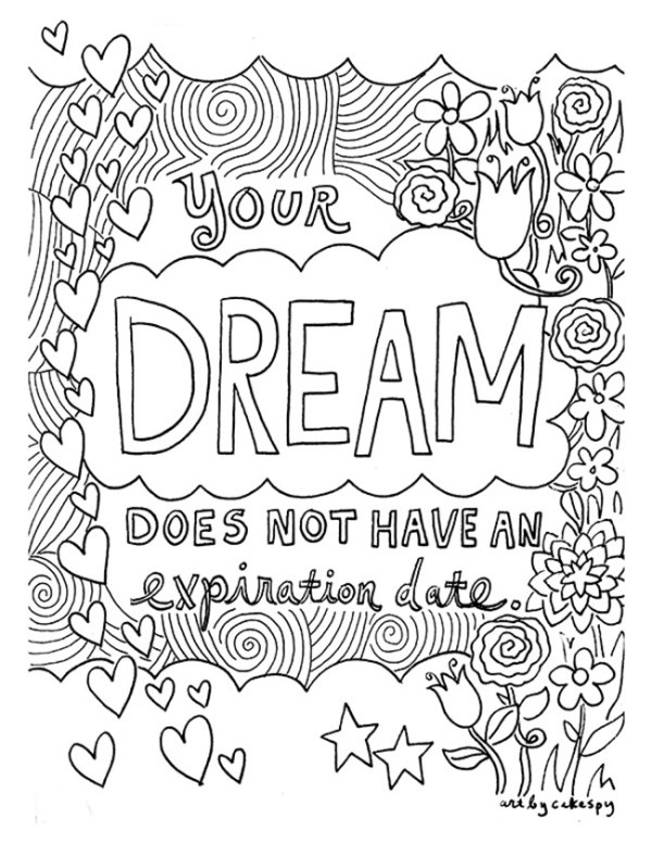 coloring pages to print for adults # 9