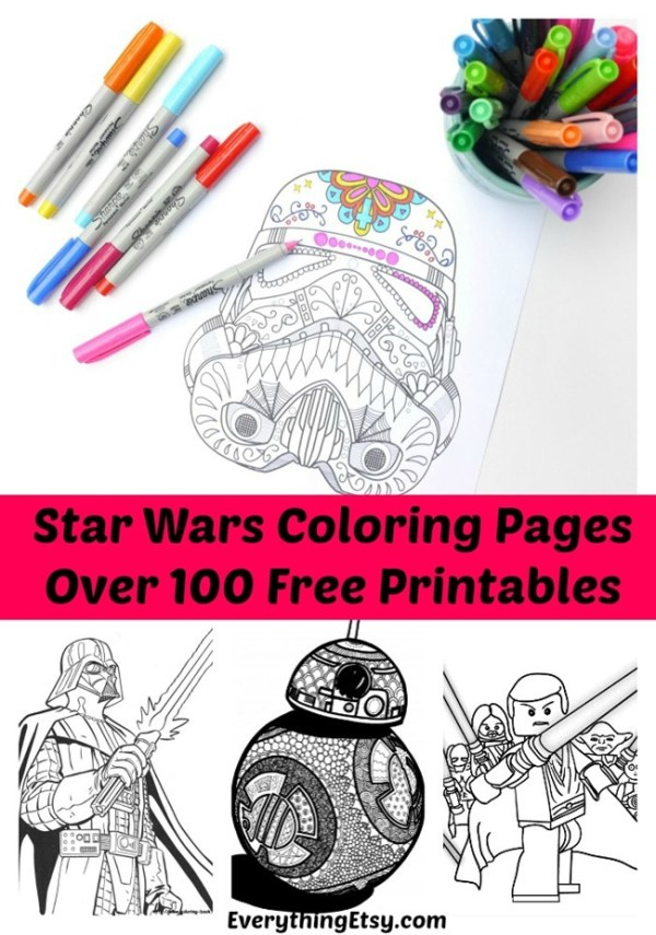 printable coloring books for kids # 23