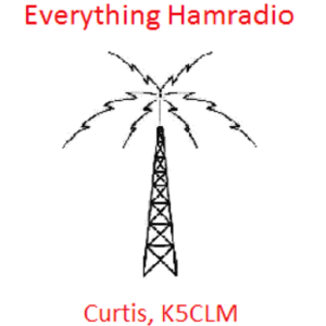 Everything Hamradio Logo