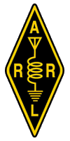 ARRL Logo - Amateur Radio Parity Act