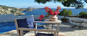 March Blog 2019 by everything ibiza Properties