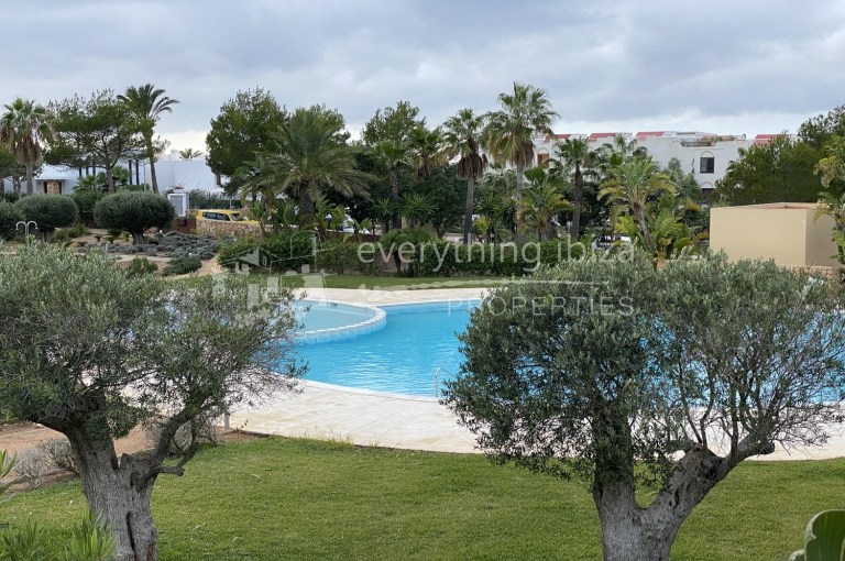 ref 1029 - Property for sale by everything ibiza Properties