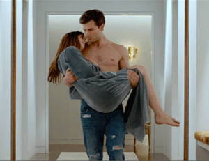 fifty-shades-300x231