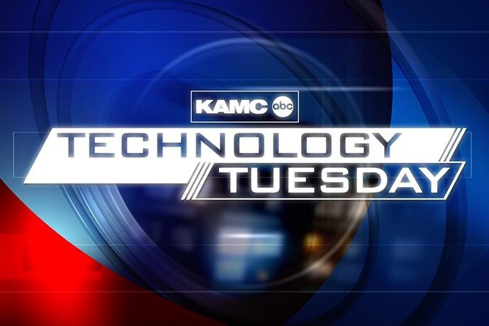 KAMC Technology Tuesday 690_-8750792218426653508