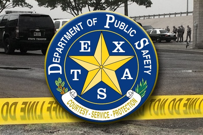 DPS Department of Public Safety seal logo 690 v2_3039341801108098855
