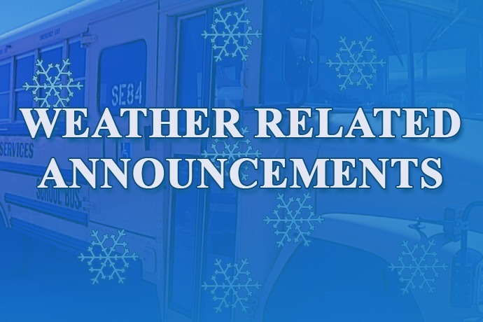 weather related school announcements 690_1400509162064528921