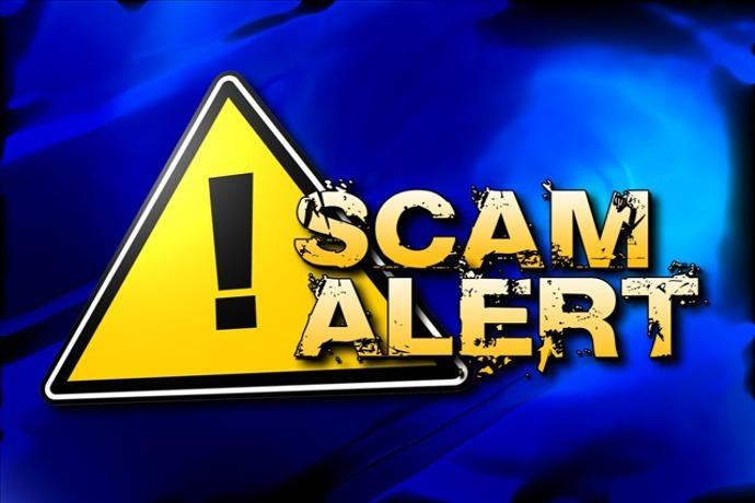 Scam Alert 690_4649324254114696999