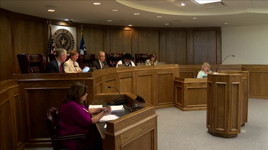 County Commissioners Approve New Budget_20160912232805