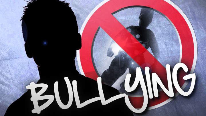 Bullying Graphic - 720