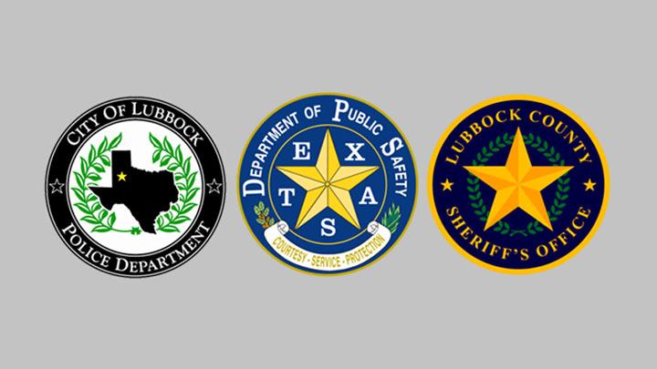 LPD, DPS, LSO Logos V1 - 720