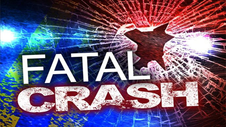Fatal Crash Graphic V1 - 720