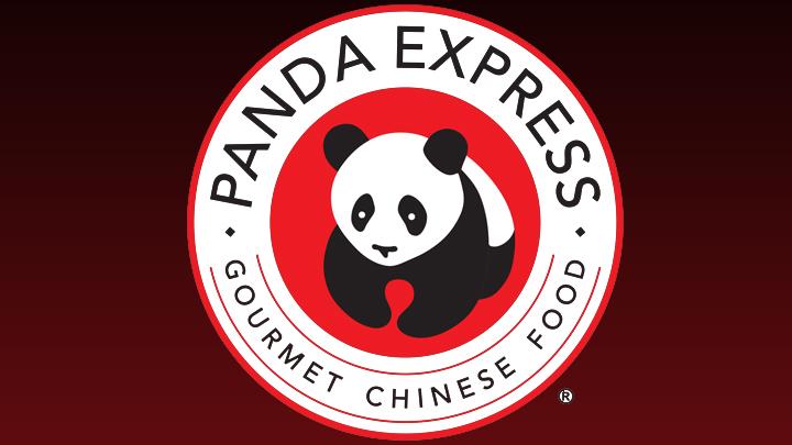 Panda Express Logo 720