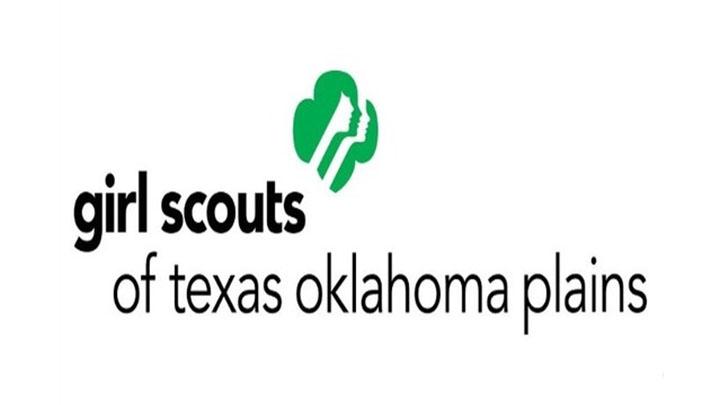 Girl Scouts of Texas Oklahoma Plains - 720