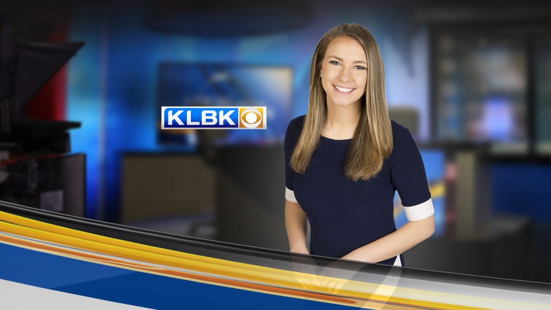 Kellianne Klass Bio Photo (2019)