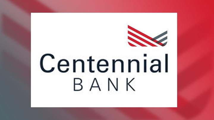 Centennial Bank Logo 720 02