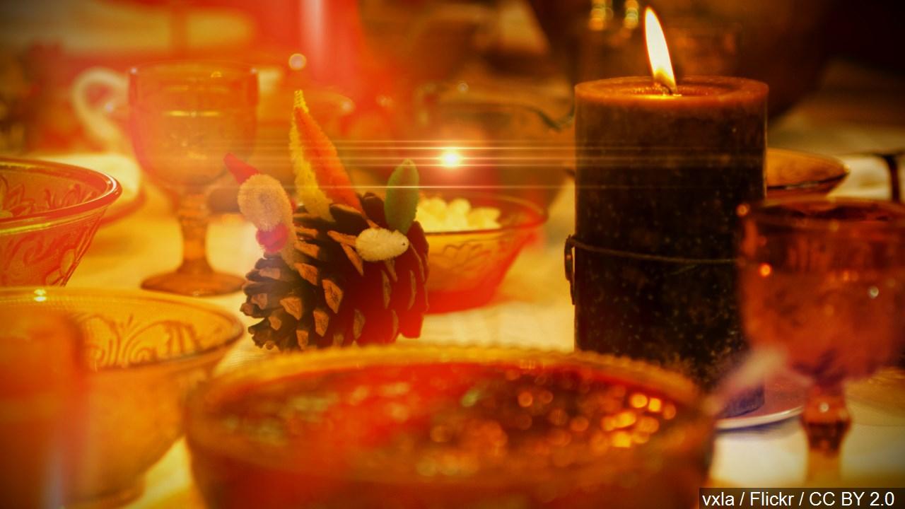 thanksgiving pic_1542420534573.jpg.jpg