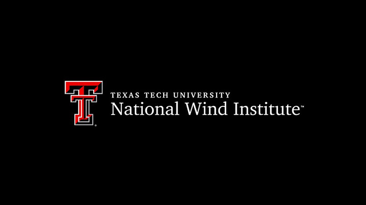 Texas Tech University National Wind Institute (TTU NWI) - 720