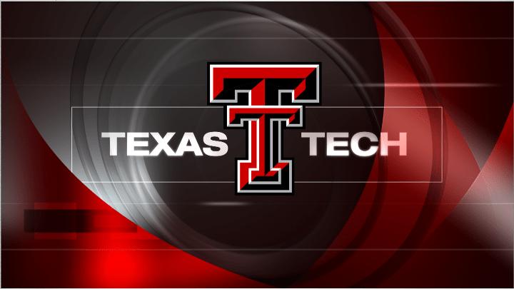 Texas Tech Athletics launches Apple TV, Roku apps