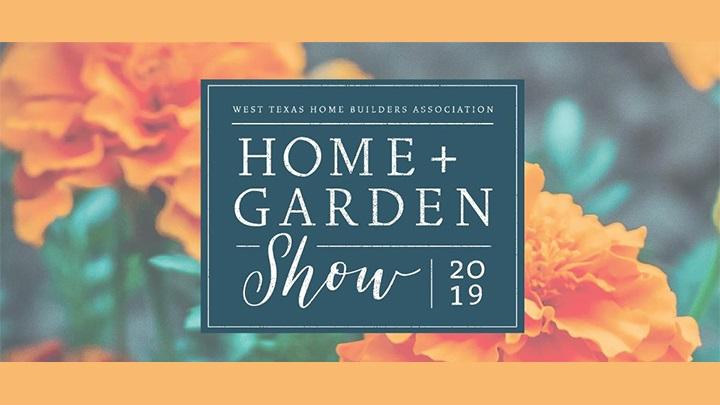 2019 WTHBA Home and Garden Show - 720