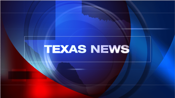 KAMC Texas News V1 - 720