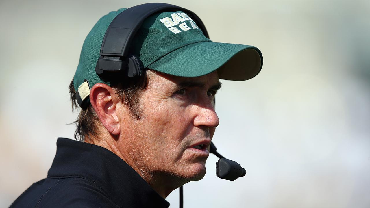 Ex-Baylor coach Art Briles apologizes- -I-ve made some mistakes-_52755482-159532