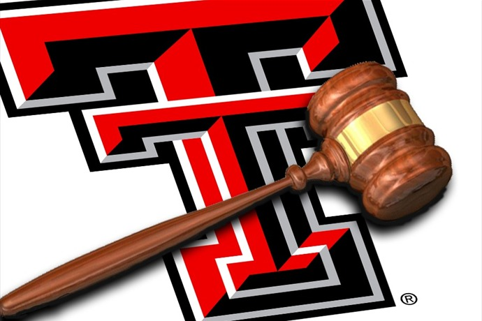 Texas Tech Law Graphic_-6601862503228029690