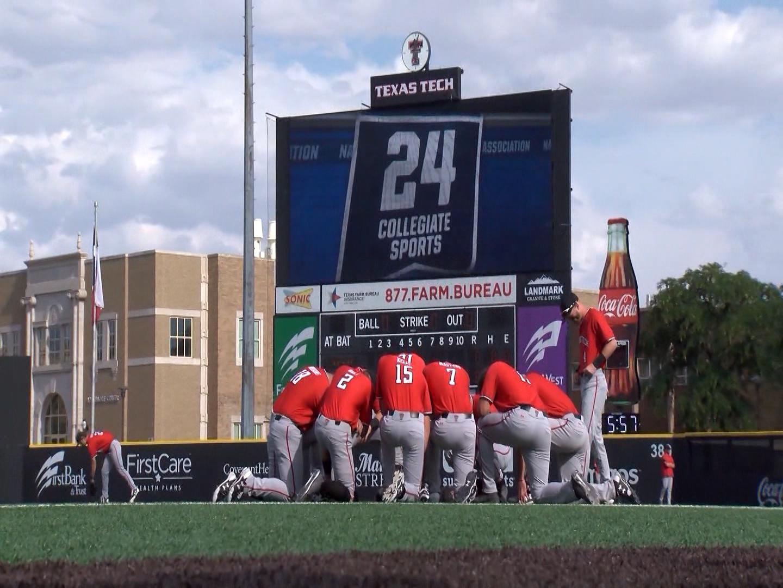 tech baseball regional_1558972822691.jpg.jpg