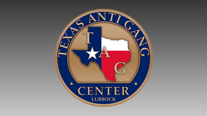 Hells Angels gang members arrested in Lubbock | KLBK | KAMC
