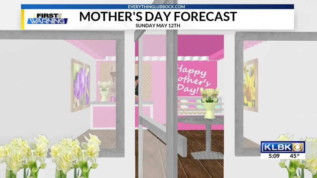 tnf_mother_s_day_forecast_1_20190510232037
