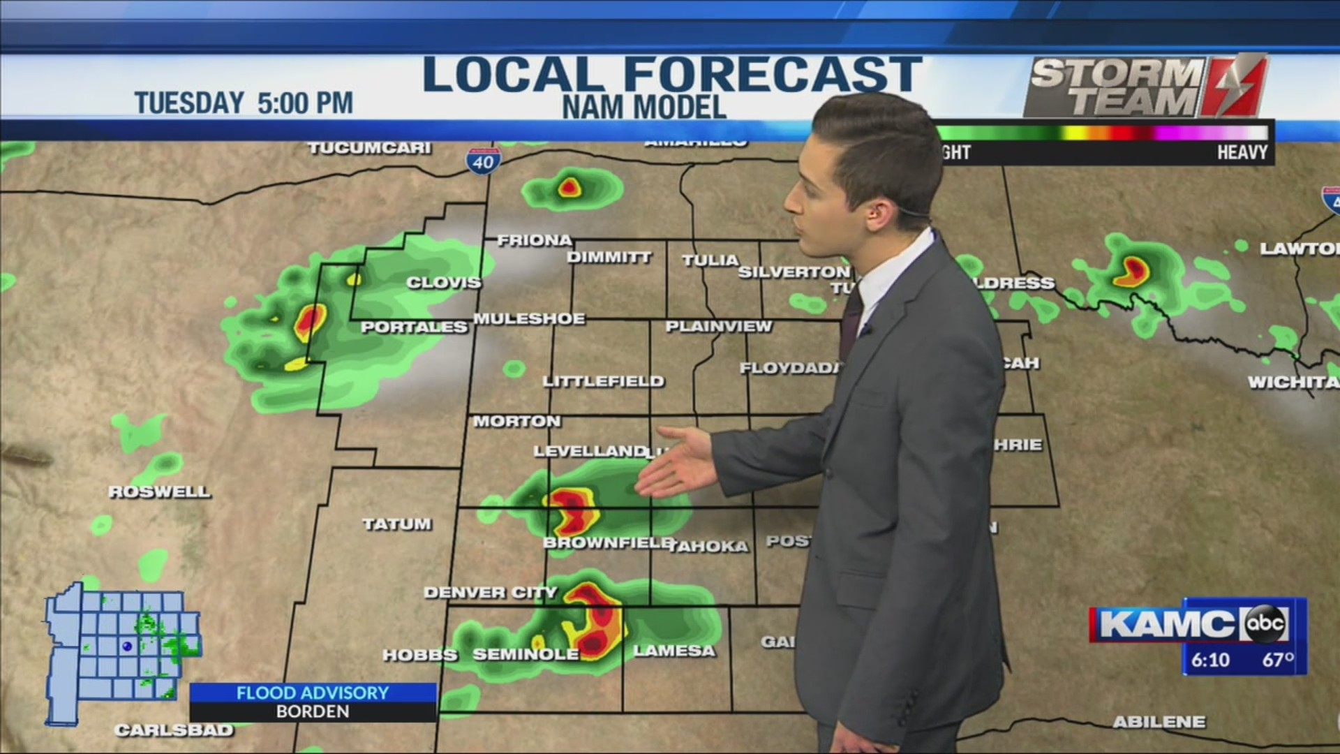 KAMC_HD_Weather_Webcast_June_18th__2019_0_20190618121431
