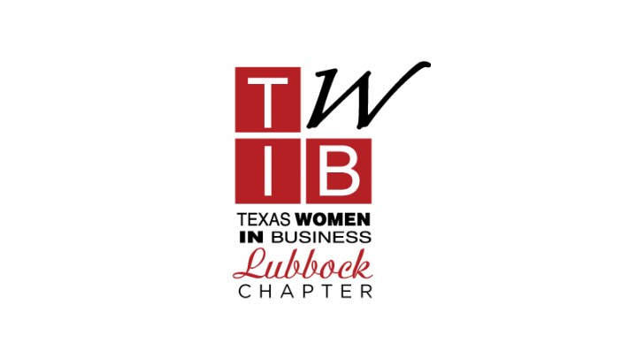 Texas Women in Business Lubbock Chapter - 720