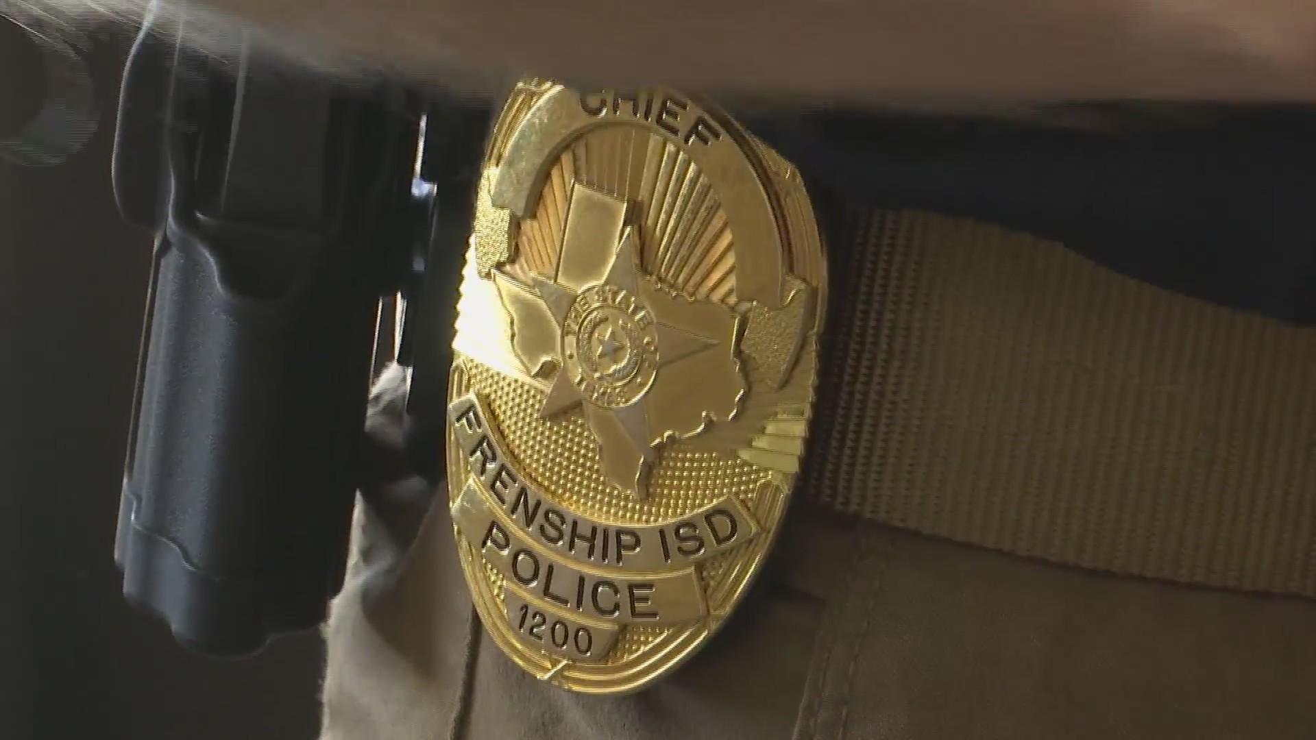 Hells Angels gang members arrested in Lubbock | KLBK | KAMC