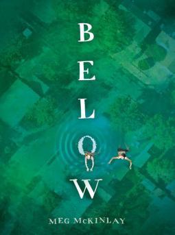 Below-by-Meg-McKinlay