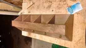 entryway-coat-hooks-shelf