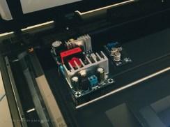 N. Berends Zen Toolworks Power Supply DIY-301