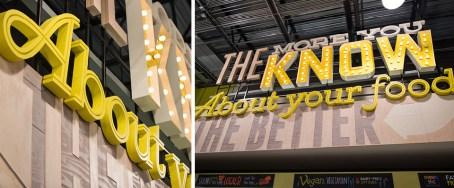 arthouse-design-work-whole-foods-market-bradburn-1-marquee-lighting-dimensional-decor-environmental-graphic-design-cover-01