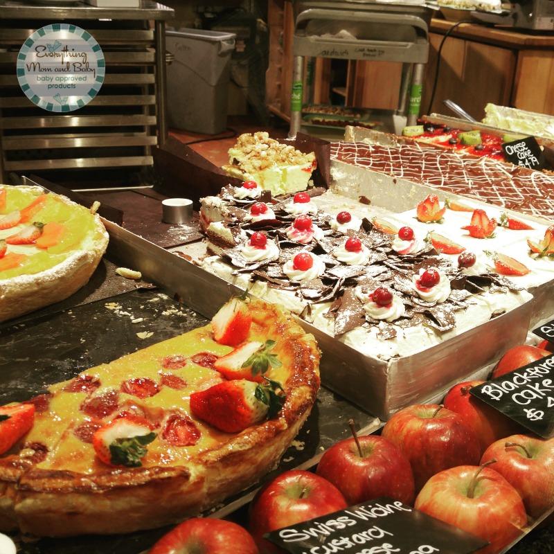 dessertsMarche