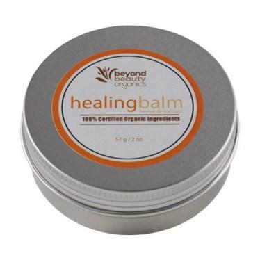 Healing-Balm-57_grande