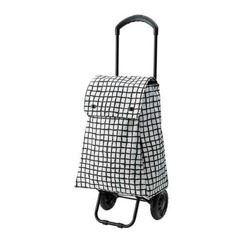 knalla-shopping-bag-with-wheels-white__0441606_pe599605_s4
