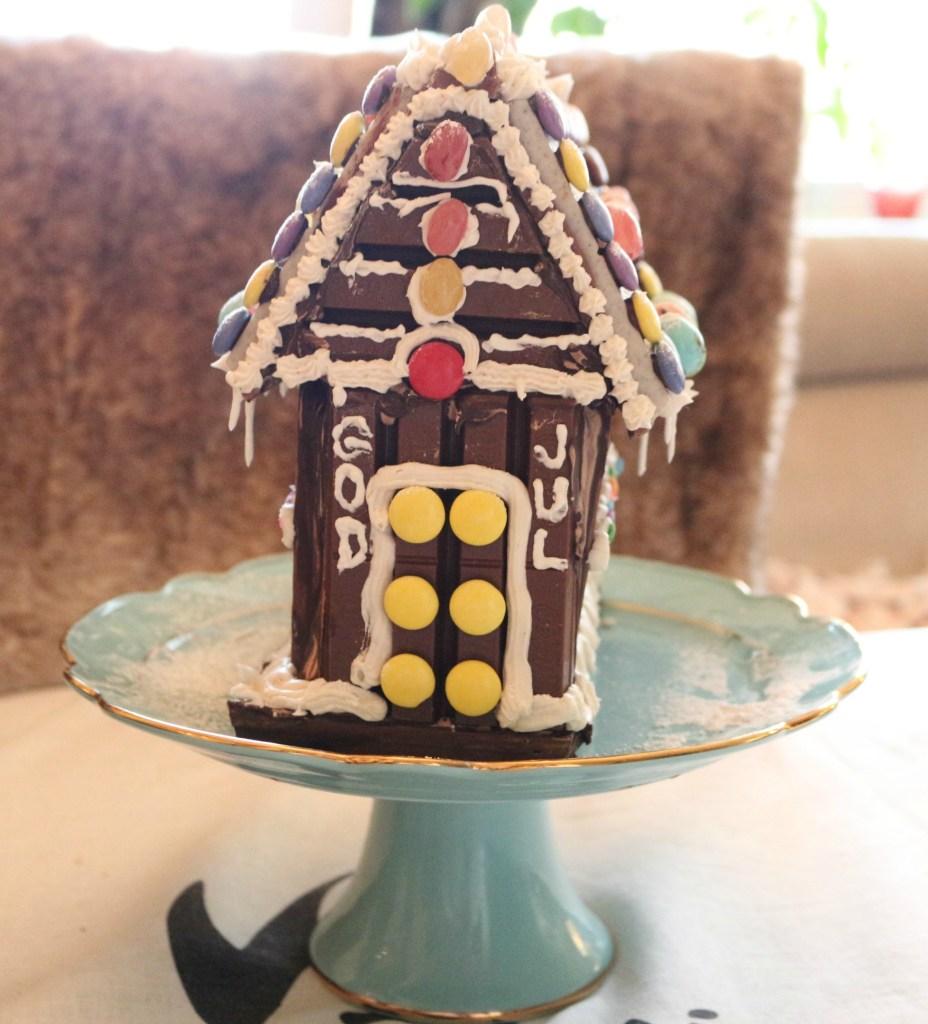 emb_chocolatehouse_finis