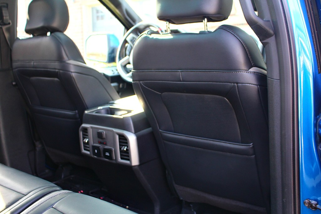 FordRaptor_Seats
