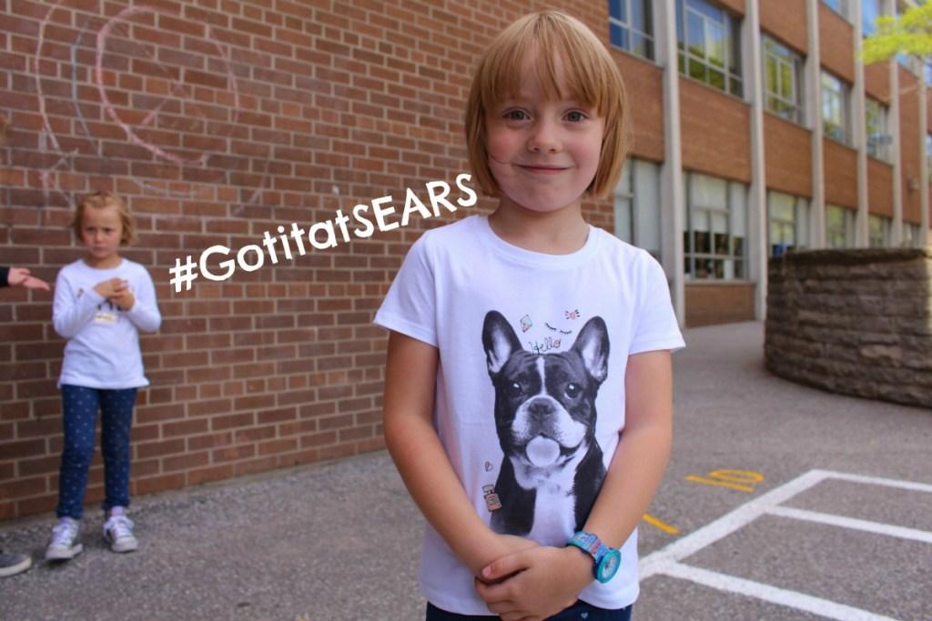 Sears_Gwen_Back2School