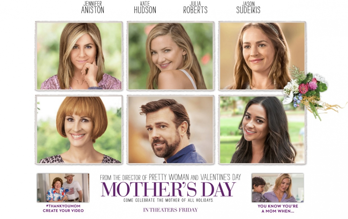 Image result for mother's day movie