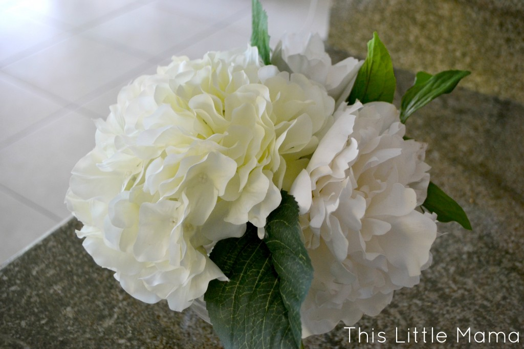 floralarrange3-1024x682
