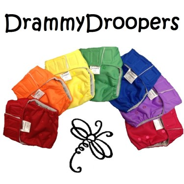 DrammyDroopers-Button1