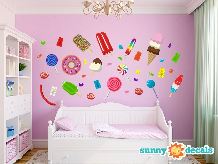 candy_wall_decals